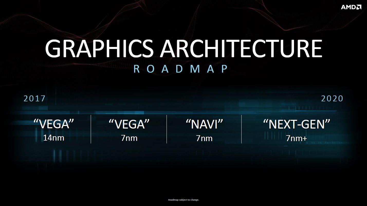 Vega7andNext