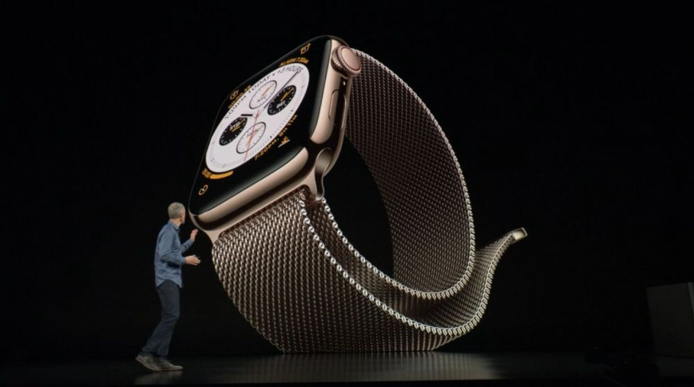 apple watchseries4 3