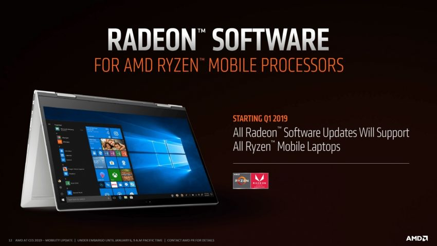 amd radeonsoftwaremobile 1