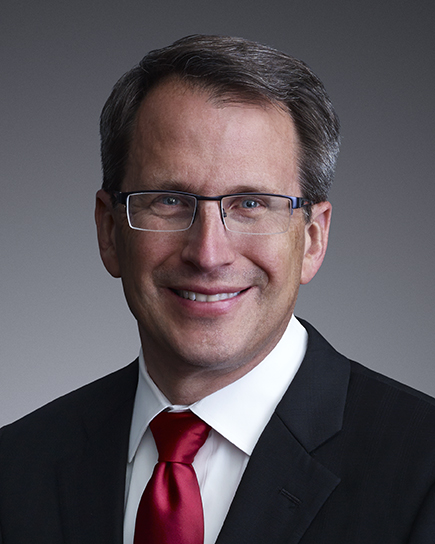 Rick Bergman rejoins AMD as EVP of Computing and Graphics