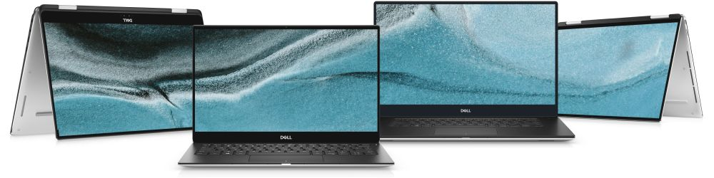 dell xps132in1 1