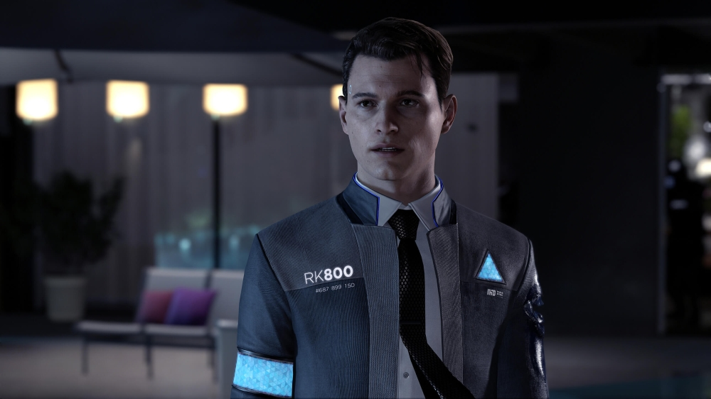 detroit becomehuman 1