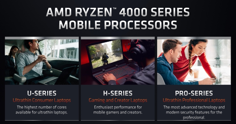 amd ryzen4000mobile 2