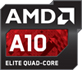 amd a10eliteqc logo