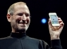 iphone_4_steve_jobs