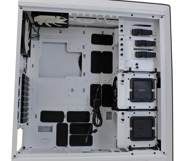 switch-810-front-inside-1