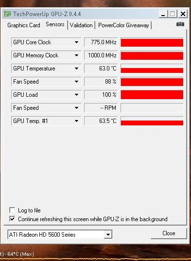 5670_xfx_loadTemp_fanAuto_1