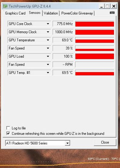 5670_xfx_loadTemp_fanManual_2