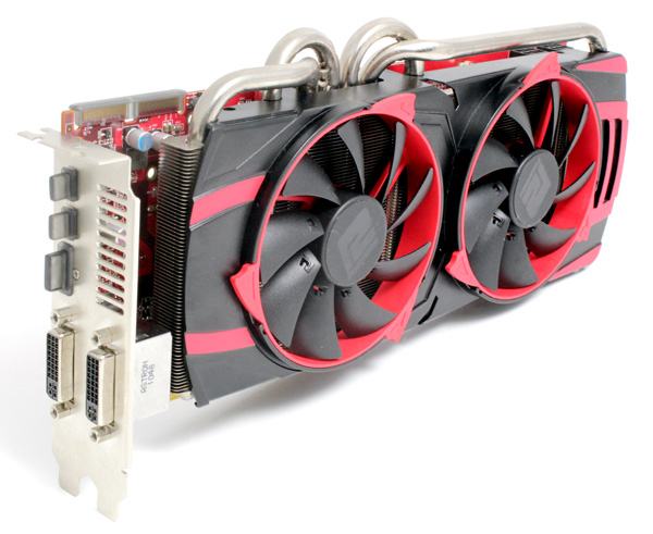 PowerColor_PCS_HD6950_2GB_GDDR5Vortex_II_Edition_front-2_2