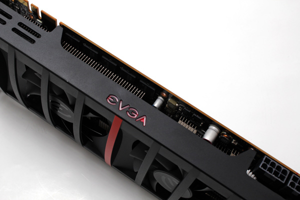560ti-side-close