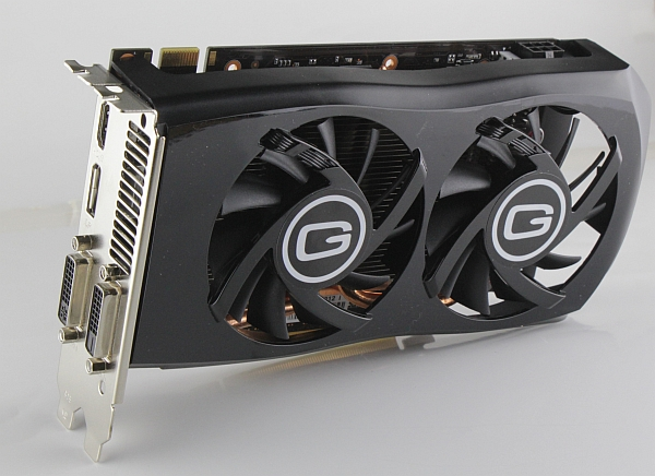 650 ti boost gs card 1