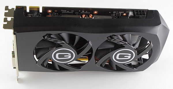 650 ti boost gs card 2