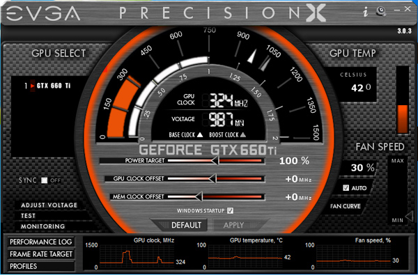 precision-x-default-superclocked