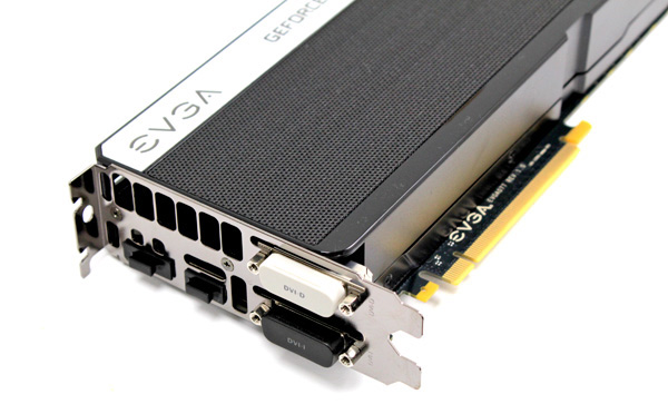 evga-sig-video-out1