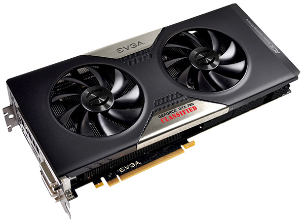 evga-classified-gtx-780-front-2