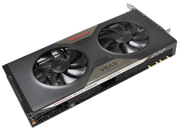 evga-classified-gtx-780-front-4
