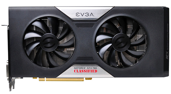 evga-classified-gtx-780-front1