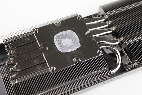 acx cooler heatpipes