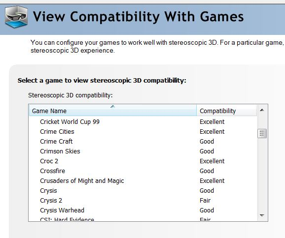 game_compatibility_list