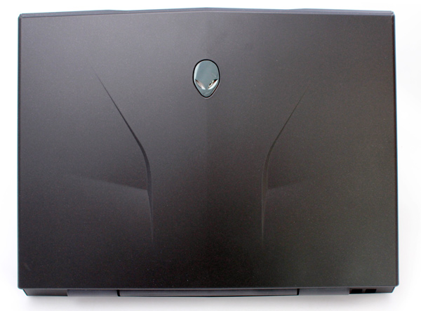 alienware-mx11-backlid