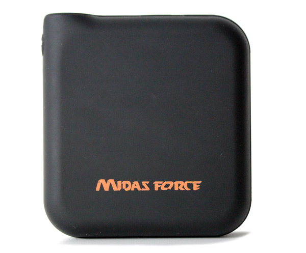 tgt-midas-force-2
