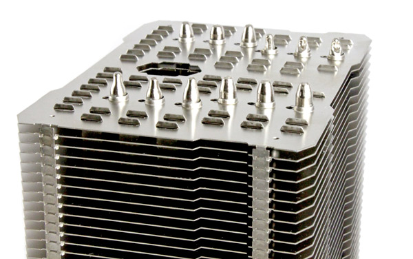 HR-02-heatsink-top