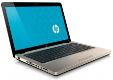 Restructuring HP suffers pains in bottom line