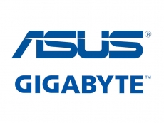 ASUS and Gigabyte plan restructuring of mobile units