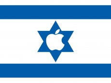 Israel investigates Apple over battery antics