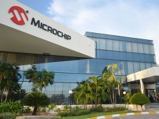 Chinese government approved Microchip's Microsemi buyout