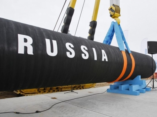 Russian hackers sort of apologise for pipeline hack