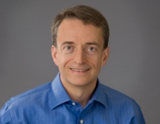 Pat Gelsinger is the new Intel CEO