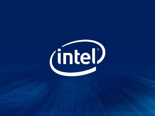 Intel shares plan to use the GPU for security