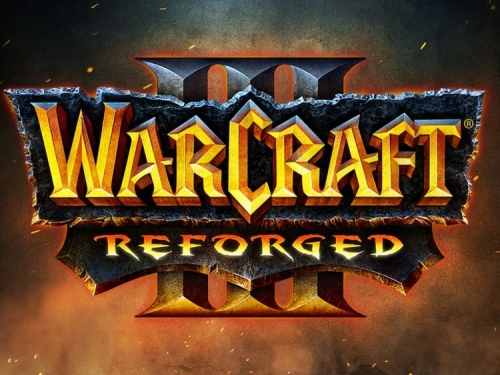 Warcraft 3: Reforged launching in January 2020