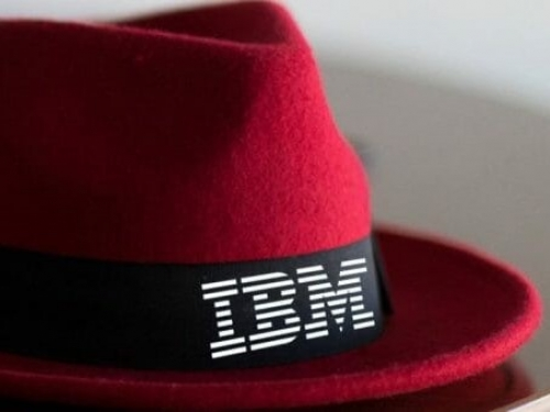 IBM and Red Hat show off 5G edge plans