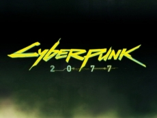Cyberpunk 2077 coming to E3 2019