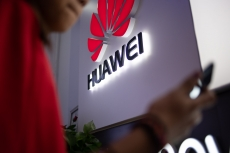 Huawei doing well despite the US bans