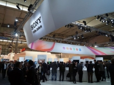 Sony to announce Xperia XZ Pro at the MWC 2018 show