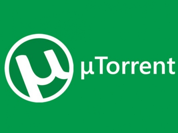 uTorrent has serious security flaws