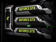 Nvidia releases new Geforce 355.98 WHQL drivers