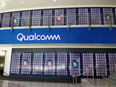 Qualcomm helped to shape VVC H266 codec