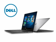 New XPS 15 to get four lane Thunderbolt 3