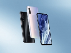Xiaomi Mi 9 Pro is the new SD855+ flagship