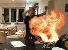 Gaming notebooks set to boom
