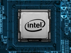 HardOCP's Kyle Bennet joins Intel