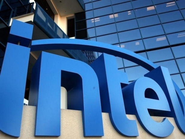 Intel's 9th gen Core K-series CPUs will have soldered IHS