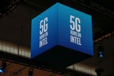 Intel improves 5G network infrastructure offerings