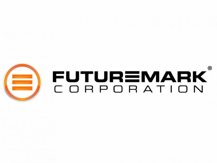 Futuremark releases Slingshot ...