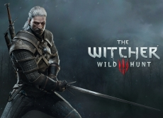 The Witcher 3: Wild Hunt 4K/UHD screenshot released