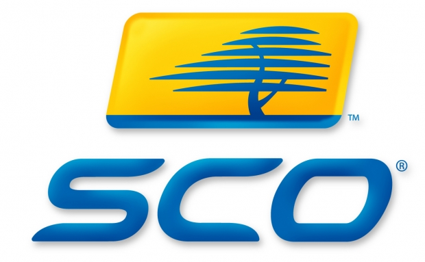 SCO case runs out of arguments